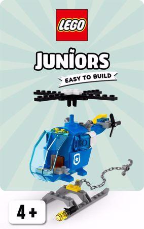Afbeelding voor categorie Lego Juniors