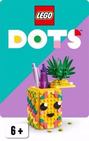 Afbeelding voor categorie Lego Dots